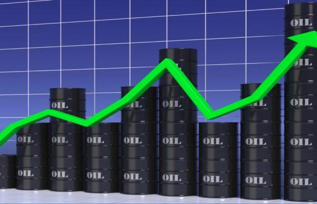 Все дополнительные доходы отнефти поступят вбюджет