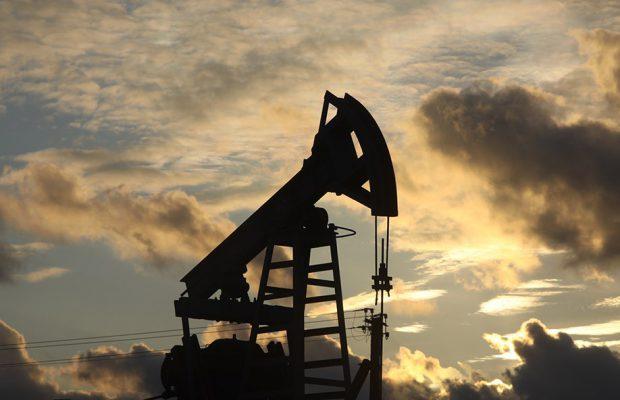 РФ зимой сохранила Iместо подобыче нефти, опередив Саудовскую Аравию