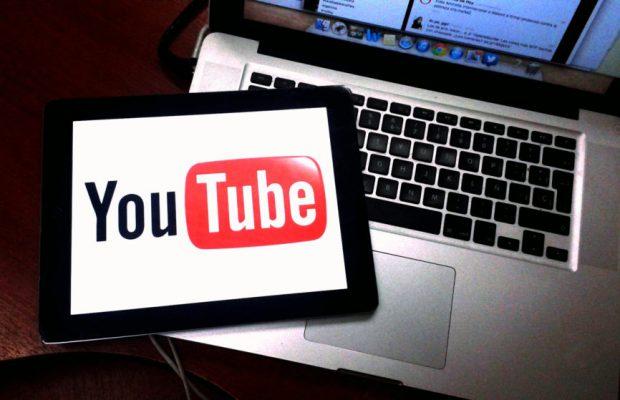 YouTube запустит собственный ТВ-сервис