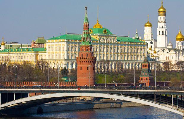 РФ оставила сзади Турцию вмировом туристическом рейтинге