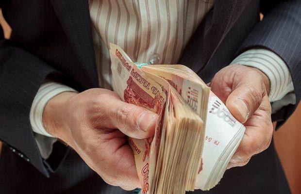 ВООН предрекли «существенный рост» зарплат россиян в2017 году на2