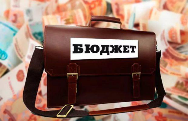 Силуанов: бюджет в нынешнем 2017г. недополучит 117 млрд руб.