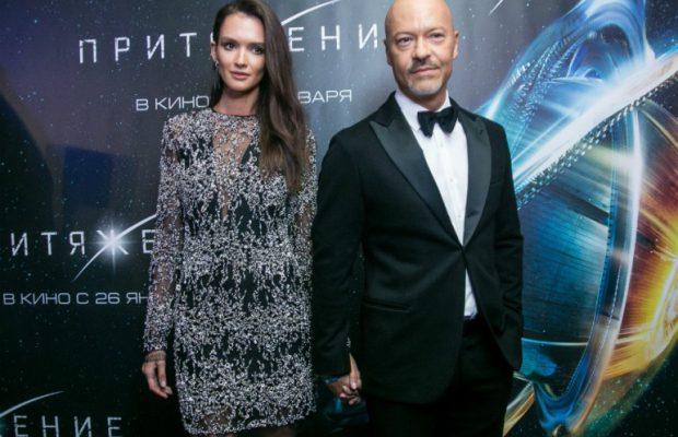 Федор Бондарчук просит уФонда кино на продление «Притяжения» 250 млн руб.