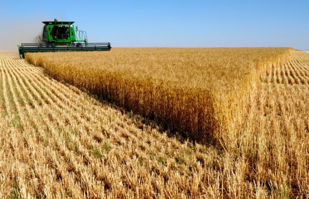 Дворкович: инфляция в Российской Федерации вближайшие годы непревысит 4%