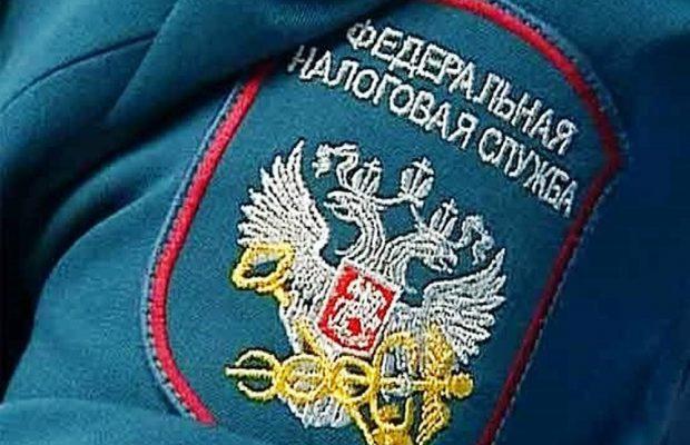 «Татнефть» вошла в 10-ку крупнейших налогоплательщиков РФ