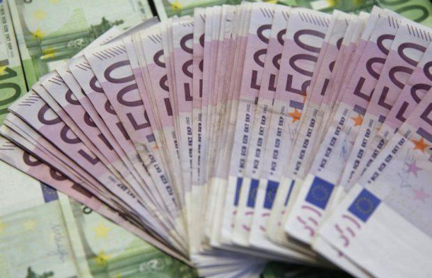 Министр финансов в640 раз увеличит губительные вложения в зарубежную валюту