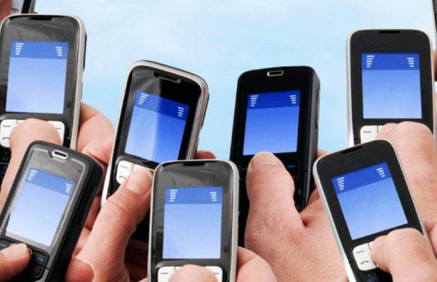 Русские операторы подняли цены намобильную связь на15%