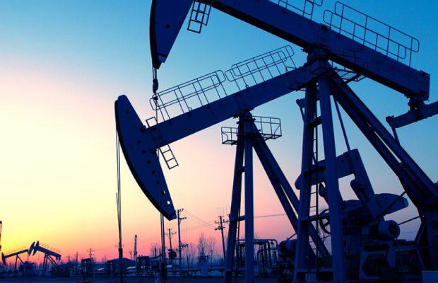 Нигерия планирует присоединиться ксделке ОПЕК+ доконца марта будущего 2018-ого года