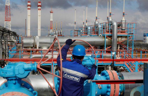 ВРФ сообщили , что оборот торговли с государством Украина  вырос начетверть