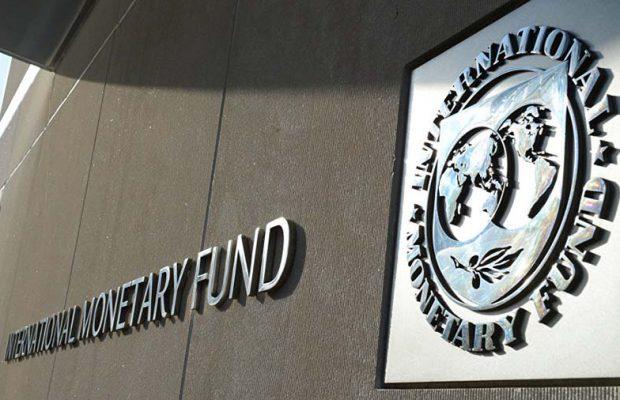 МВФ считает, что миру угрожает  новый экономический кризис 12.10.2017