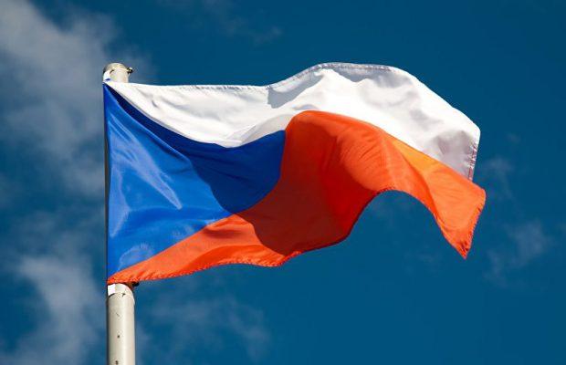 РФ иЧехия по результатам переговоров хотят подписать соглашения на $20 млрд