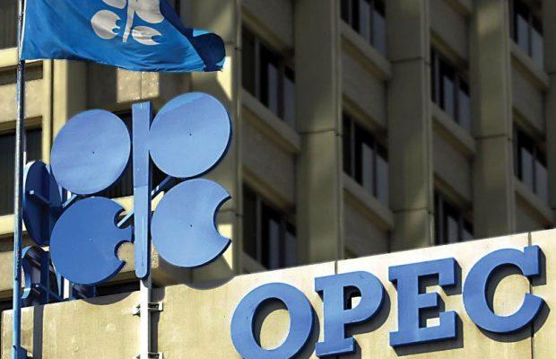 Новак ждет сохранения нефтедобычи в 2018 науровне текущего года