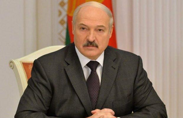 Беларусь легализовала криптовалюты, майнинг иICO