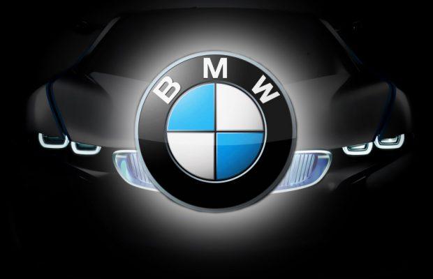 БМВ объявила оповышении цен намодельный ряд с1января