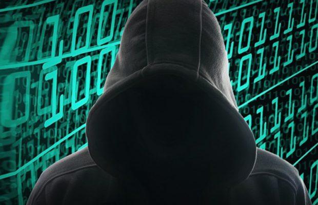 Хакеры удачно атаковали банки вРФ, США и Англии