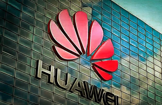Huawei обогнала Apple попродажам телефонов в РФ