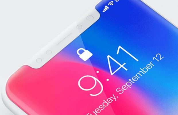 Apple может выпустить пару iPhone XсLCD-дисплеями от $550