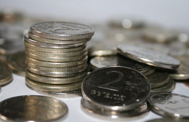 Министр финансов РФ снизил прогнозный уровень инфляции в 2018-ом до2,8%