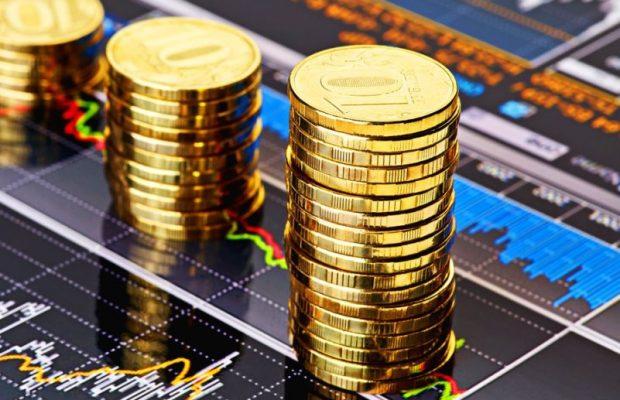ЦБ ждет замедления роста ВВП РФ до1,4% воII квартале