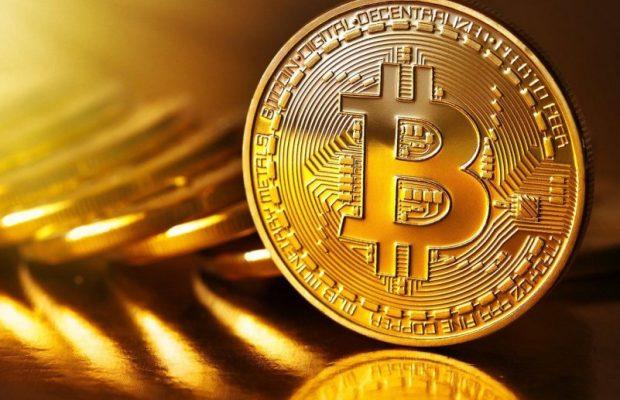 Капитализация биткоина упала ниже 100 млрд долларов