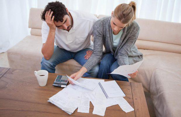 НБКИ опровергло данные о«беспрецедентном» уровне просроченной задолженности поипотеке