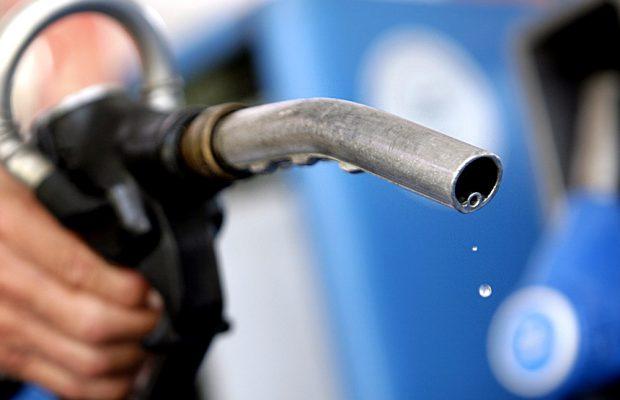 В РФ резко подорожал бензин
