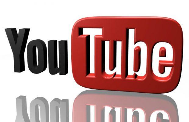 b9951868926 Названы самые богатые YouTube-блогеры в России